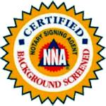 Signing Agent Sacramento